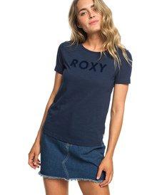 bfc0071642c587 ... Red Sunset A - T-Shirt for Women ERJZT04512 ...