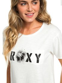 a49392b6 Womens T-shirts: the new Roxy tee shirt collection | Roxy