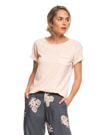 0c9b26574b831 camisetas Roxy   nueva colección de camisetas para mujer