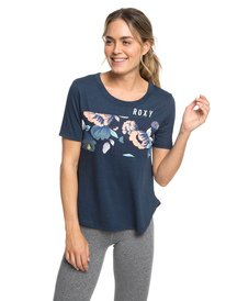 09889bbdde3e7c Belong To The World C - Sports T-Shirt for Women ERJZT04543