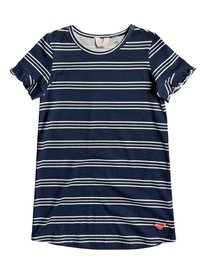 b6de234f13 Kids dresses: the new collection of Roxy childrens dresses | Roxy