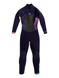 74d9d6cc3621 Ropa de surf para chica Roxy : boardshorts, Lycras, trajes de ...