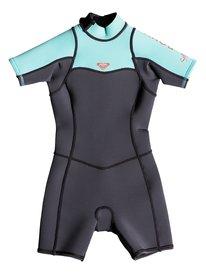 f1e8d709f57d Ropa de surf para niña Roxy : boardshorts, Lycras trajes de neopreno ...
