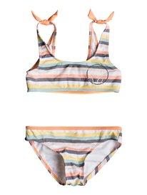 8a2be4fd72ac Bañadores para niña Roxy : La colección de bañadores de niñas | Roxy