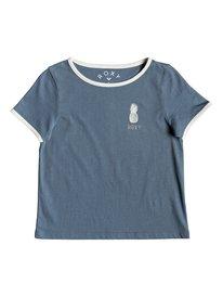 3d5509e1f Tops para niña Roxy   Nueva colección de tops para niñas