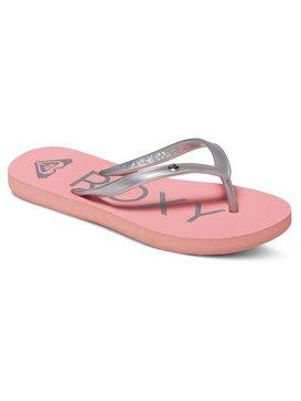 Sandy - Flip-Flops  ARGL100116