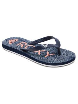 Tahiti VI - Flip-Flops for Girls  ARGL100181