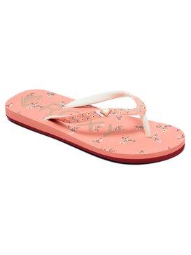 Pebbles - Flip-Flops  ARGL100182