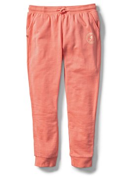 Plan - Joggers for Girls 8-16  ARGNP03016