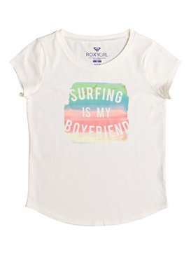 SURFING IS MY BF CREW  ARGZT03231
