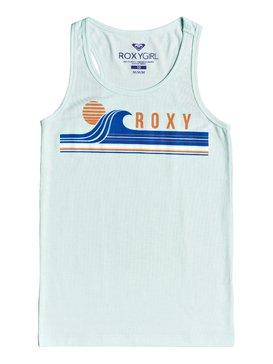 SURF ROXY RB TANK  ARGZT03320