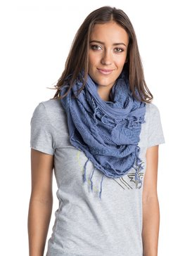 Chill Out - Lightweight Scarf  ARJAA03066