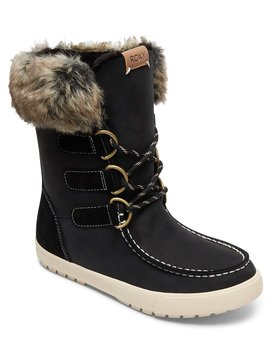 Rainier - Waterproof Winter Boots for Women  ARJB300018