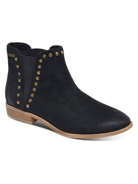 Austin - Ankle Boots for Women  ARJB700347