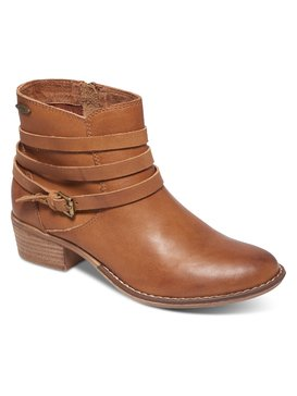 Seville - Ankle Boots  ARJB700362