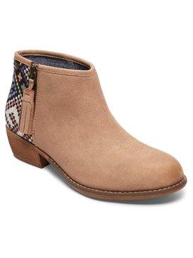 Martie - Boots for Women  ARJB700549