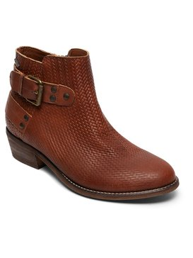 Ramos - Ankle Boots for Women  ARJB700552