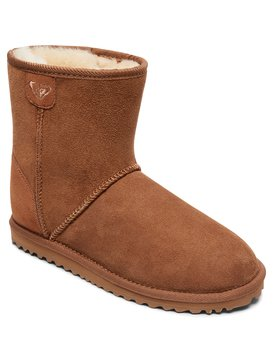 Renton - Sheepskin Boots for Women  ARJB700553