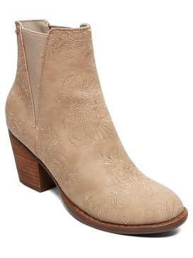 Randall - Heeled Boots for Women  ARJB700613