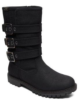 Bennett - Boots  ARJB700617