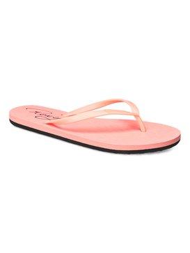 Baracoa - Sandals  ARJL100270