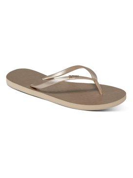 Viva - Flip-Flops for Women  ARJL100507
