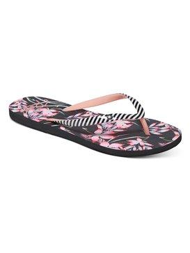 Portofino - Flip-Flops for Women  ARJL100551