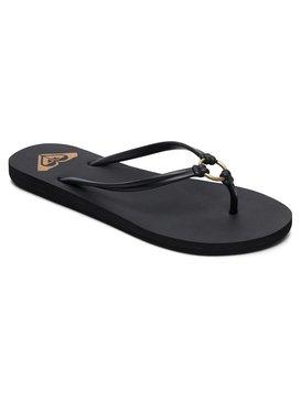 Solis - Flip-Flops for Women  ARJL100649