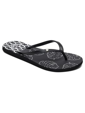 d91ce4522b23 Bermuda - Flip-Flops for Women ARJL100664