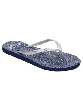 15167facf ... Bermuda - Flip-Flops for Women ARJL100664 ...