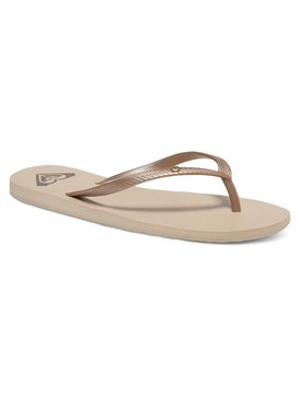 d5d68993e911 ... Bermuda - Flip-Flops for Women ARJL100664 ...