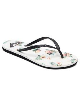 0486c588e31 ... Bermuda - Flip-Flops for Women ARJL100664
