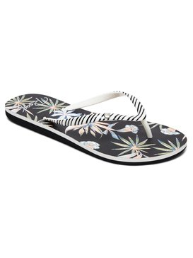 4378f29298e ... Portofino - Flip-Flops for Women ARJL100668 ...