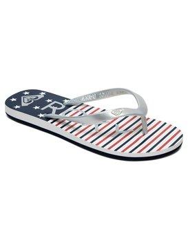 Tahiti - Flip-Flops for Women  ARJL100669