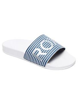 Slippy - Sliders for Women  ARJL100679