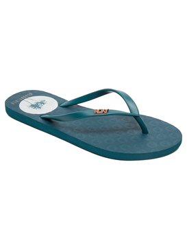 215fb7f1d400 ... Viva Stamp - Flip-Flops for Women ARJL100683 ...