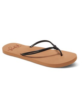 Lahaina III - Flip-Flops for Women  ARJL100721