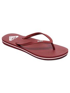 Azul - Flip-Flops for Women  ARJL100766