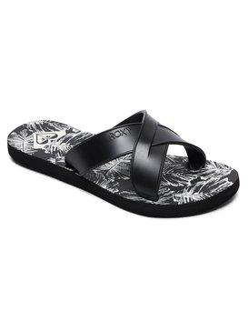 86e0dfe6df9 Sandals for Girls   Women