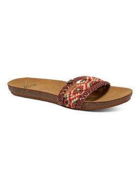 Casablanca - Sandals  ARJL200377