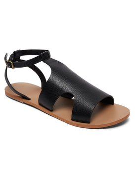 Viera - Sandals for Women  ARJL200607