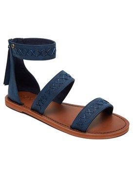 Natalie - Sandals for Women  ARJL200621