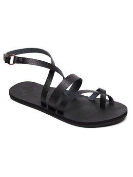 Rachelle - Sandals for Women  ARJL200680