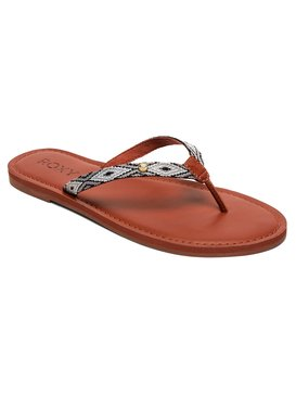 Janel - Sandals for Women  ARJL200694