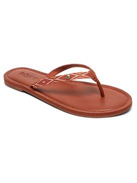 8c06544e8b6a ... Janel - Sandals for Women ARJL200694