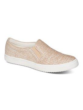 Blake - Slip-On Shoes  ARJS300228