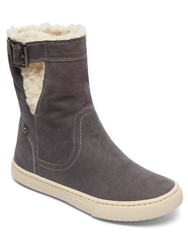 Blake - Boots for Women  ARJS300303