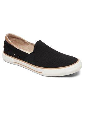5a22957ebc7 Brayden - Shoes for Women ARJS300317