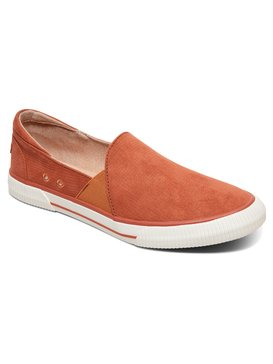Brayden - Shoes for Women  ARJS300317