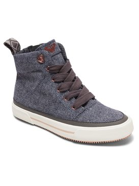 Ivan - High-Top Shoes  ARJS300327